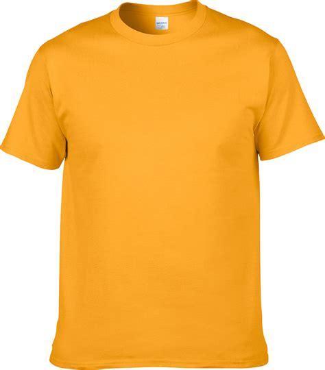 Kaos Premium Pria Ace kaos polos gildan premium cotton nyaman dipakai saat santai