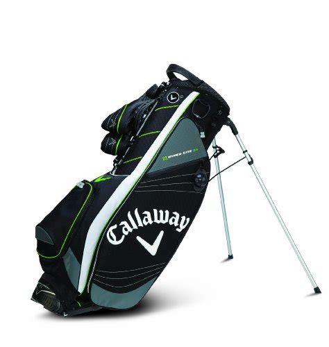 golf swing bag golf swing guides golf club bags callaway 5112013