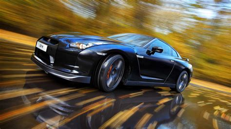 Car Wallpaper Hq 3d Cyan by Nissan Gt R Wallpapers Images Photos Pictures Backgrounds