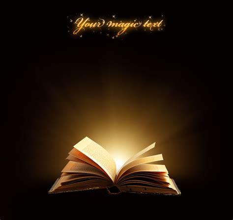 light it up a ash novel books 魔法书籍图片素材 图片id 156066 办公学习 生活百科 图片素材 淘图网 taopic