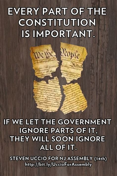 which section of the constitution begins with we the people 1000 ideas about constitution on pinterest to be law