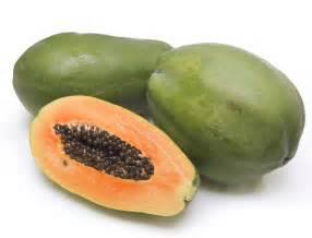 papaya seeds papaya hybrid seeds f1 papaya seed varieties