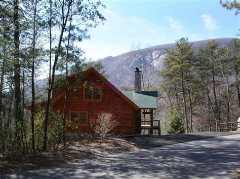 Bald Lake Cabin by Welcome To Hog Heaven