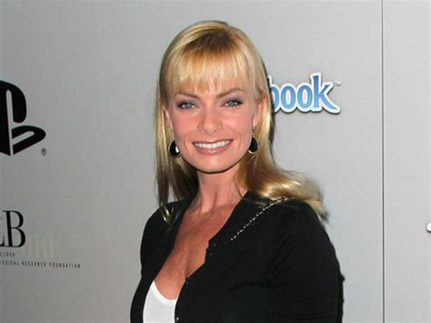 Jaime Presslys Can Feed A jaime pressly is with feed