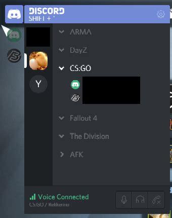 discord game overlay discord overlay announcement discordapp