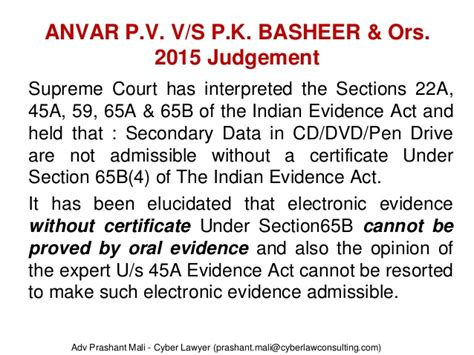 sections of indian law sections in indian law 28 images indian criminal law