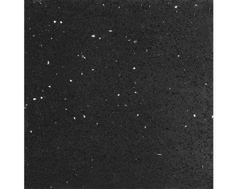 quarz badezimmer quarzstein bodenfliese schwarz 60x60 cm bei hornbach kaufen