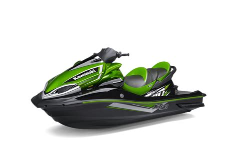 New Jet Skis For Sale Kawasaki by 2017 Kawasaki Jet Ski Ultra 310lx For Sale At Cyclepartsnation