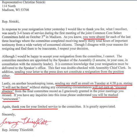 Transfer Letter Due To Illness Democurmudgeon 10 01 2013 11 01 2013