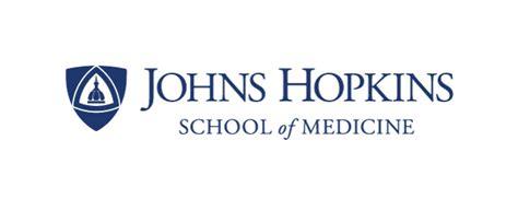 Of Missouri School Of Medicine Md Mba Program by Combined Degree Programs Johns School Of