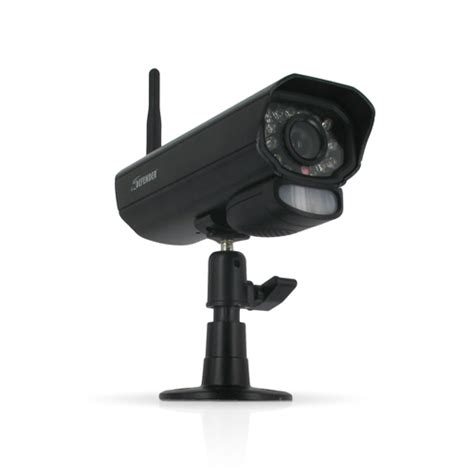 defender px301 c digital wireless surveillance with