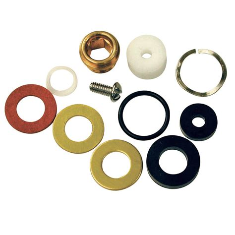 Fixing Dripping Kitchen Faucet by Stem Repair Kit For American Standard Colony Tubs Shower