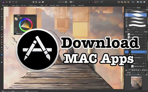 bb apps full version free download affinity photo 1 6 6 crack full version free download mac