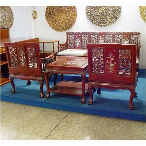 oriental living room furniture beautiful plans 12x12 bedroom furniture layout for hall