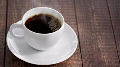 add salt to coffee eh tasty the weird reason people are shaking salt into