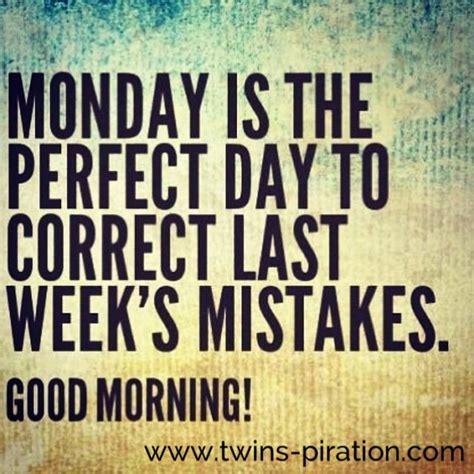 Monday Workout Meme - 25 best ideas about monday fitness motivation on