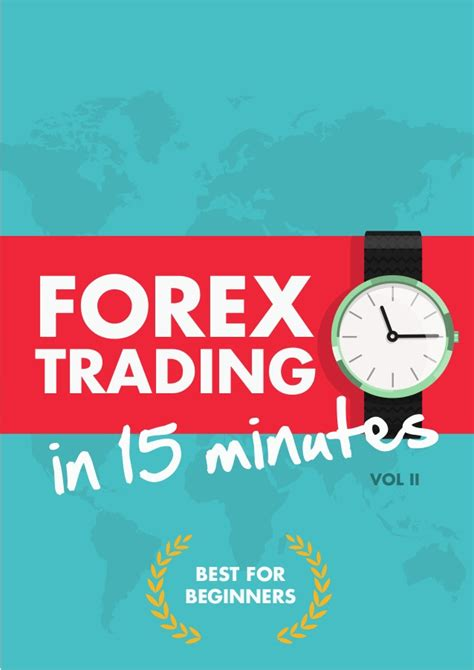 forex trading tutorial videos free download free forex trading tutorial pdf download engine wirafiy
