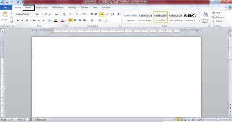cara membuat rumus x bar di word cara menulis rumus di microsoft word falah kharisma