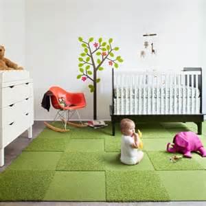 teppiche kinderzimmer kinderzimmer teppich f 252 r eine erfreuliche