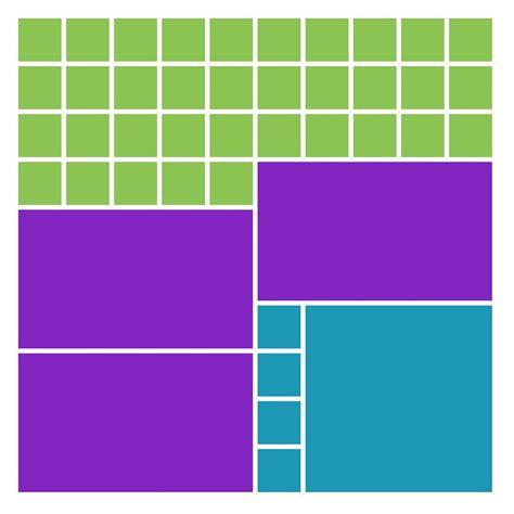 pattern play mosaic mosaic style patterns mosaic moments photo collage system