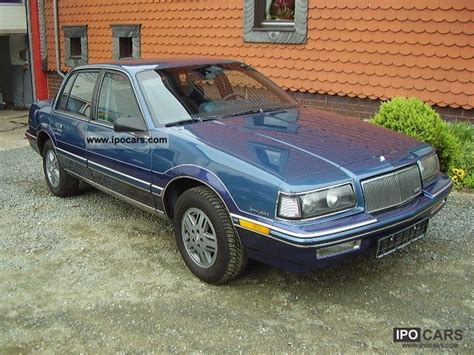 how cars work for dummies 1990 buick skylark regenerative braking cars by make buick 1990 skylark 1990 buick skylark limousine 952521