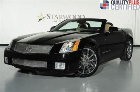 old car owners manuals 2008 cadillac xlr v seat position control service manual 2008 cadillac xlr seat repair 2008 cadillac xlr review and rating motor trend