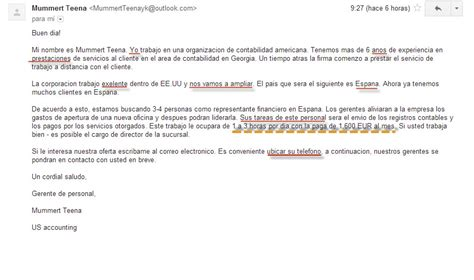 que significa cover letter en ingles cover letter templates