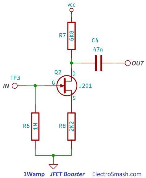resistor current noise calculator resistor noise model 28 images resistor current noise tester rcn 2011 noise laboratory co
