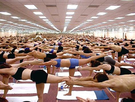 tutorial bikram yoga yoga teacher training important aspects of yoga teacher