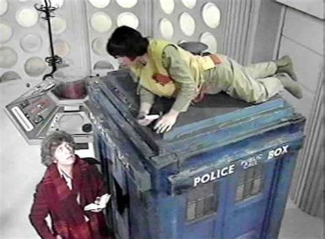 Ordinal Inside Out 05 retro doctor who reviews vol 4 14 funk s house of