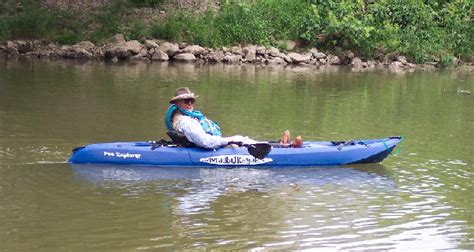 kayaking in malibu malibu kayak review