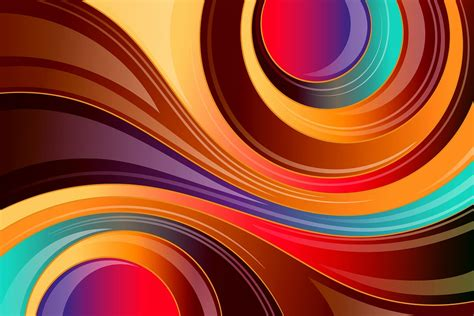 colorful background abstract colorful background 183 free image on pixabay