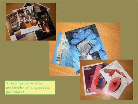 imagenes visuales tactiles c 243 mo elaborar un collage