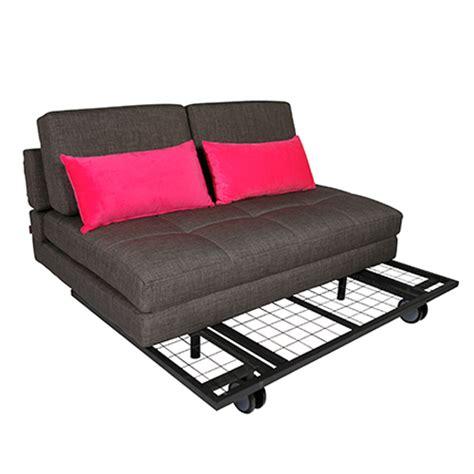 new sofa beds new yorker sofa bed sofa beds nz sofa beds auckland