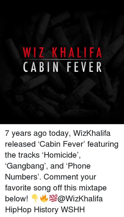 wiz khalifa cabin fever 25 best memes about wiz wiz memes