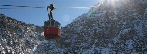 wochenende almhütte predigtstuhlbahn bad reichenhall echtes bergerlebnis