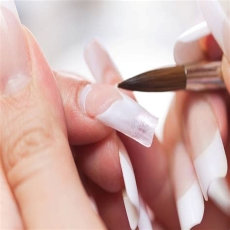 Nail Technician by Holistic Courses Nail Technician Course Swansea