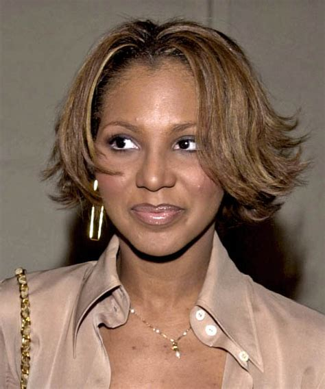 toni and hairstyles toni braxton hairstyles for 2017 hairstyles by