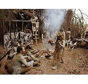 Valients Vloggg Bad/awesome Flixxx Review Cannibal Holocaust 1980