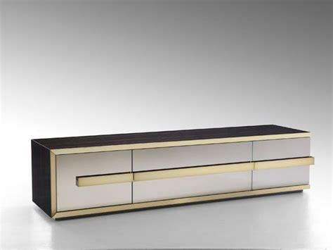 schlafzimmer tv stand kommode bryant sideboard from fendi casa evs