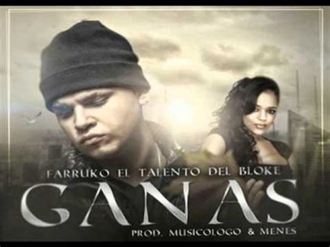 farruko new music and songs farruko releases new song quot ganas quot prod by musicologo y