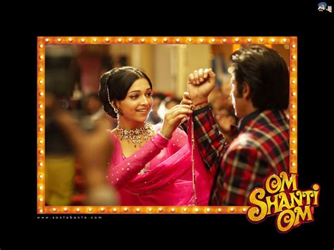 om song mp download om shanti om movie songs in mp3 savingsgains cf