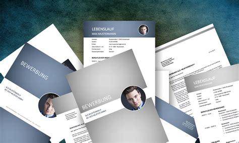 Design Vorlage Bewerbung Kostenlos bewerbung muster professionelle design vorlagen meinebewerbung net