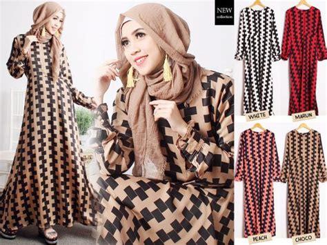 Shjt217092127119 Baju Putih Besar Cuci Gudang Termurah gamis modern maxmara kubik grosir baju muslim sale cuci gudang