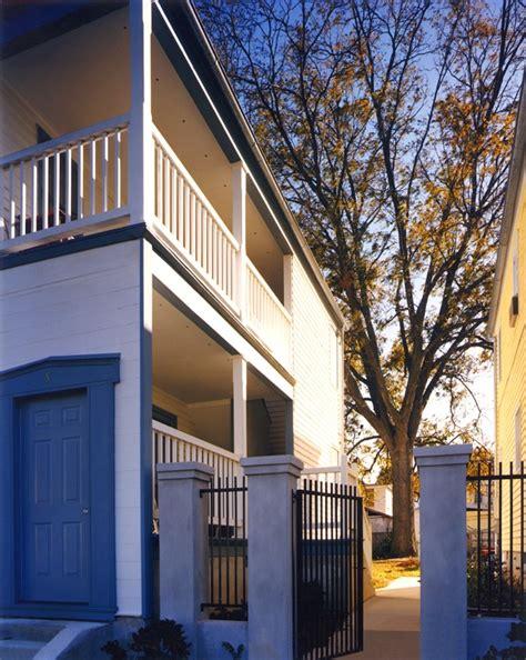 charleston housing authority charleston housing authority atlanta architects
