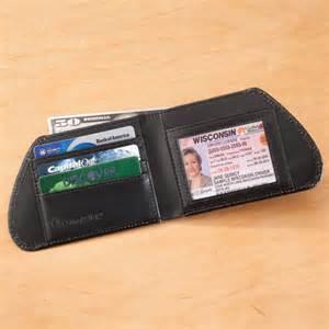 Rfid front pocket wallet rfid wallets for men easy comforts