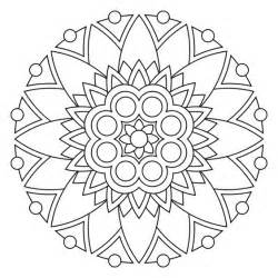 coloring pages free printable printable mandalas coloring pages coloring me