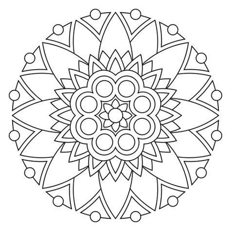 colouring books to print for free printable mandalas coloring pages coloring me