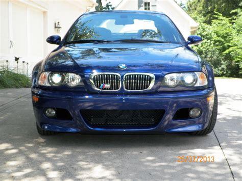 2006 bmw m3 price 2006 bmw m3 pictures cargurus