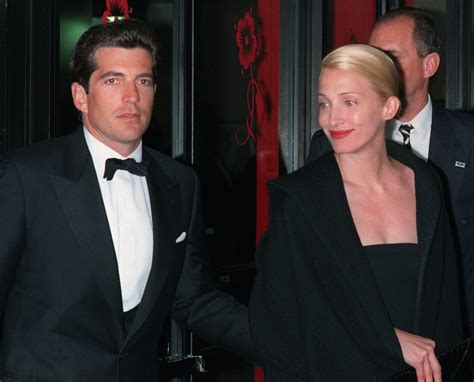 Remembering JFK Jr. on the anniversary of tragic death
